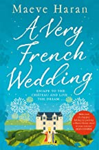 A Very French Wedding