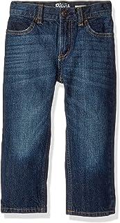 Boys' Classic Jeans