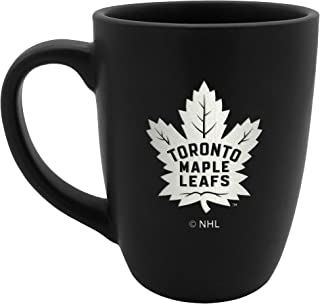 NHL Toronto Maple Leafs Executive Coffee Mug, 14-Ounce