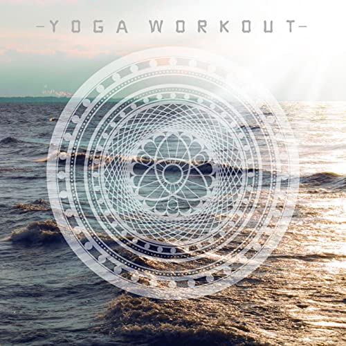 Shavasana Peace by The Yoga Music Collective on Amazon Music ...