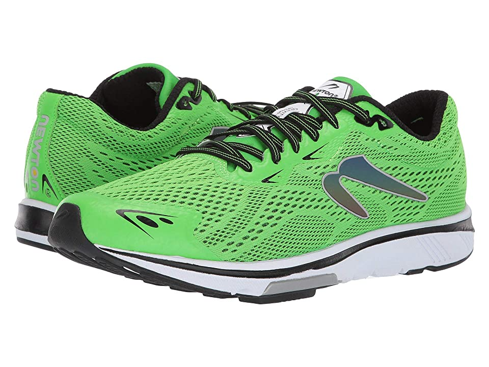 Newton Running - Men's Casual Fashion Shoes and Sneakers