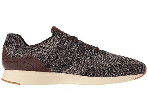 Lambs Haan Pine Whey Cole Forest amp; Grandpro Cone Running Stitchlite Deep Sneaker KnitNavy Wool Curds 0xdFZxqT