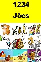 JAG (Swedish Edition)
