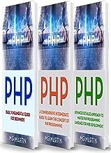 Mejor Php Programming Ebook de 2020 - Mejor valorados y revisados