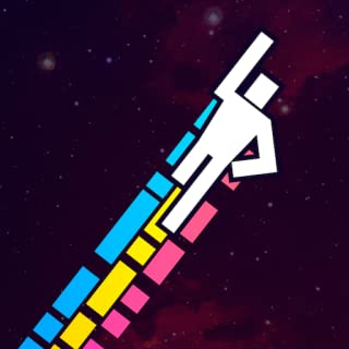 Captain Nyan: Rainbow Adventure in space - Trending games for free 2018 ( no wifi )