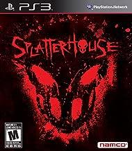 Splatterhouse - Playstation 3
