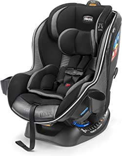 cloud q car seat