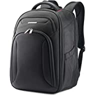 Xenon 3.0 Large Backpack-Checkpoint Friendly Business, Black, One Size