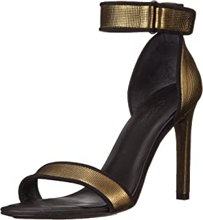 Atelje 71 Women's Jask Dress Sandal