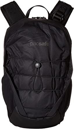 Pacsafe - Venturesafe X12 Anti-Theft 12L Backpack