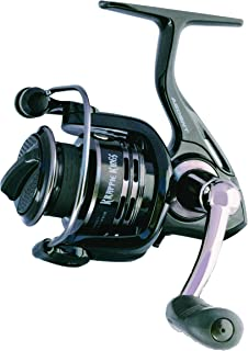 Ardent 1000 Krappie King Finesse Spinning Reel