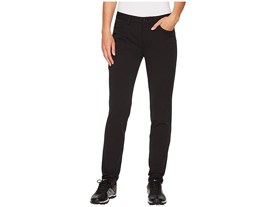 Nike Golf - Nike Golf Dry Pants Woven Slim 30