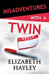 Misadventures with a Twin Kindle Edition