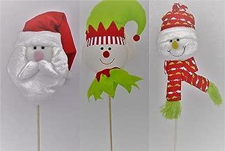 Best christmas pics snowman Reviews