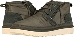 de4b9d70973 UGG® Boots, Sandals, Slippers & Shoes | Zappos.com