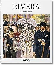 Rivera: BA (Basic Art)