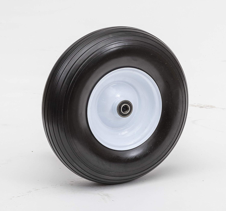 Lapp Wheels 4.00-6