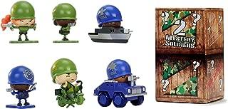 Best army little green men Reviews