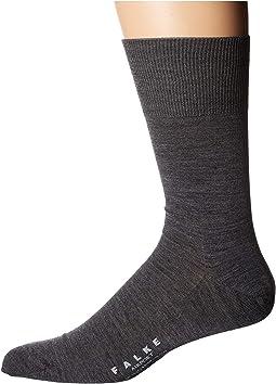 Airport Crew Socks