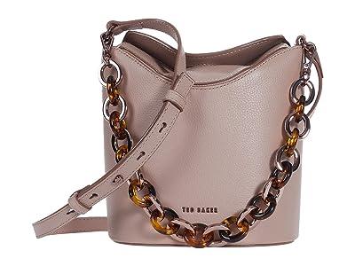 Ted Baker Brookk Bucket Bag