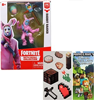 Fortnite Battle Royale Collection 2