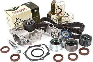 ej22 turbo kit
