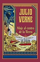 Viaje al centro de la tierra (Julio Verne nº 3)