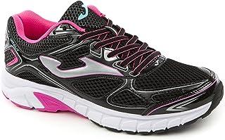 b41431c649532 Amazon.fr : Joma - Chaussures de running : Chaussures et Sacs