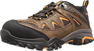 for Work Men's Delleker Work Boot
