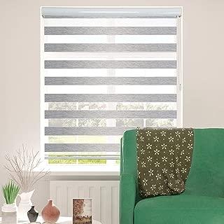 Best zebra window blinds Reviews
