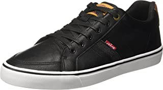 Levis LE Men's Shoes
