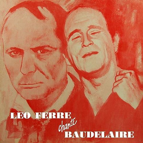A Une Passante de Léo Ferré sur Amazon Music - Amazon.fr