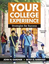 Best your college experience Reviews