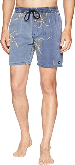 Pointer Poolshorts