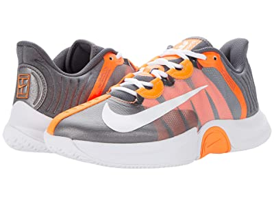 Nike NikeCourt Air Zoom GP Turbo