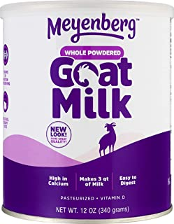 Best Organic Milk For Baby [2020 Picks]