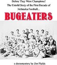 Best nebraska football bugeaters Reviews