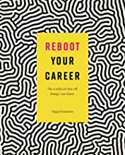 Reboot Your Career: The workbook to know what you want based on Neuroscience (English Edition)