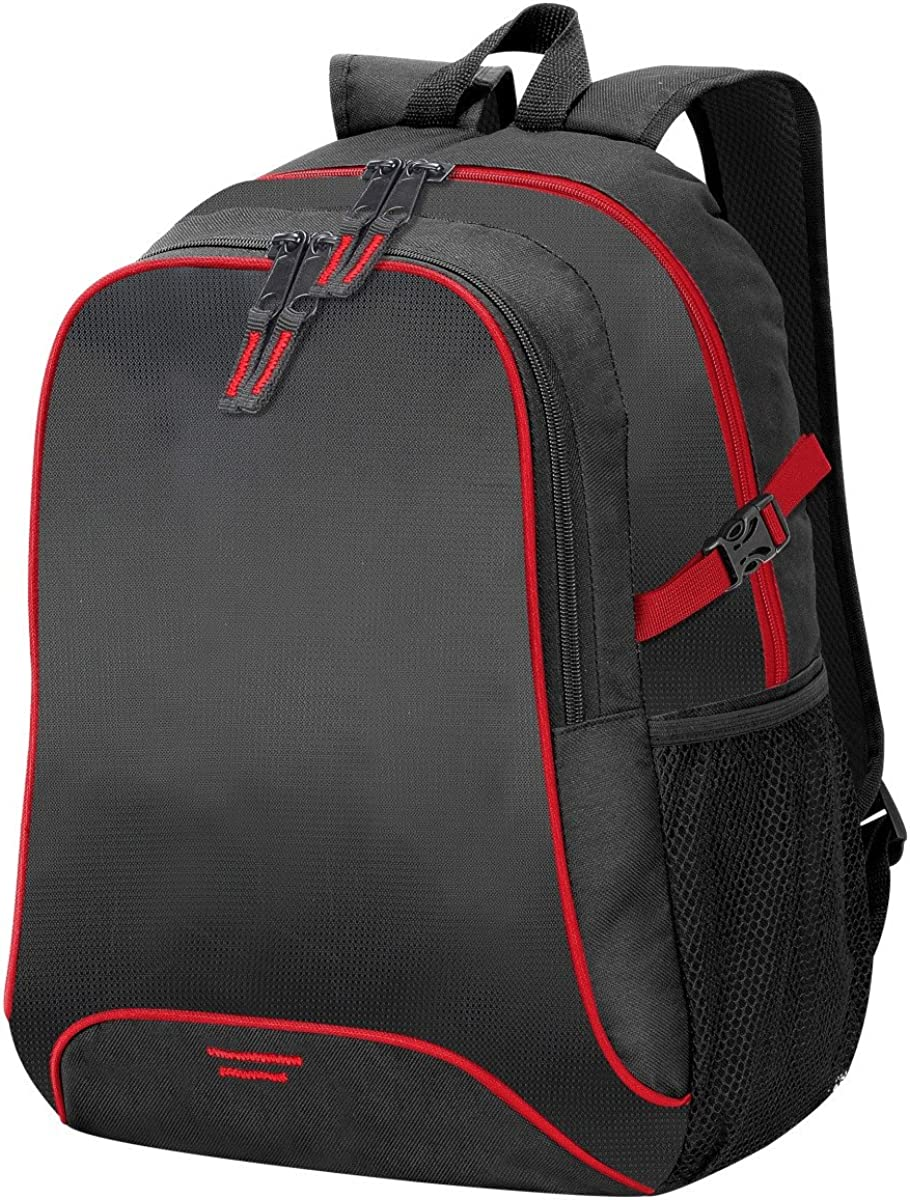 Shugon Osaka Now on sale Basic Backpack Liter Rucksack Popular overseas 30 Bag