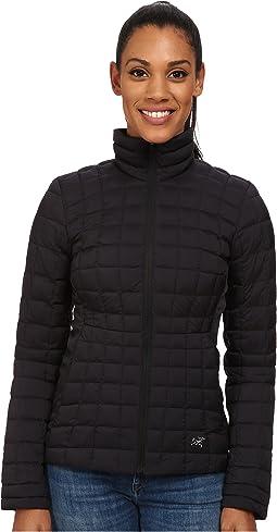 Narin Jacket