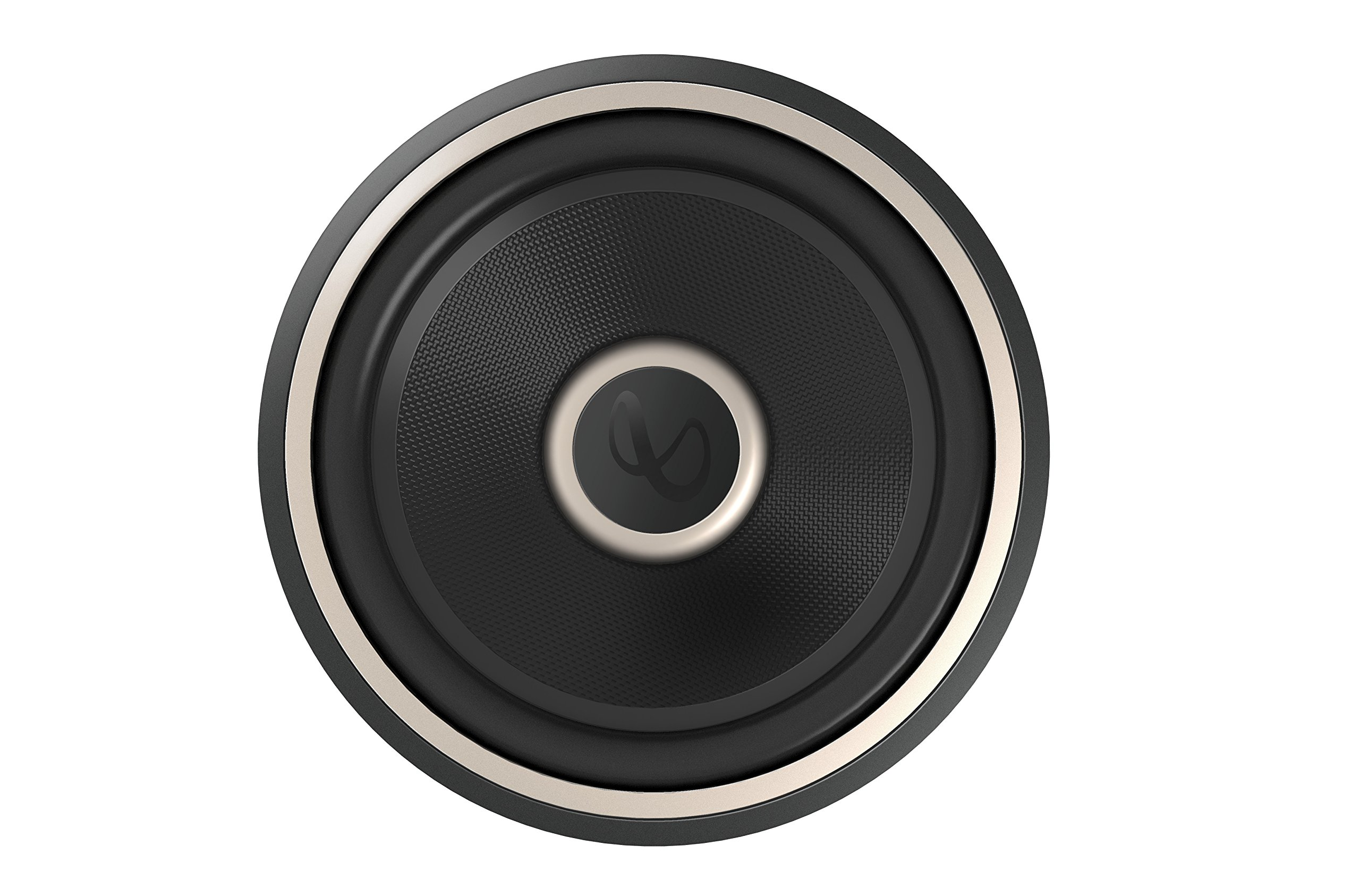 Infinity KAPPA 1200W Subwoofer Selectable Impedance