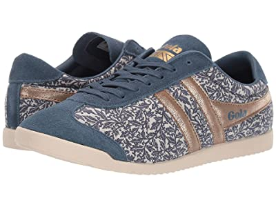 Gola Bullet Liberty SF (Baltic/Gold) Women