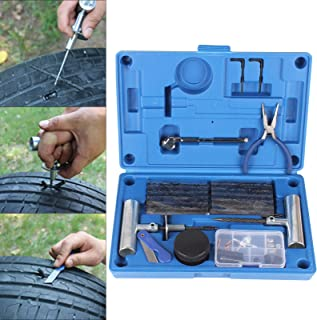 Suchergebnis Auf Für Aufbewahrungsbox Reifen Felgen Auto Motorrad