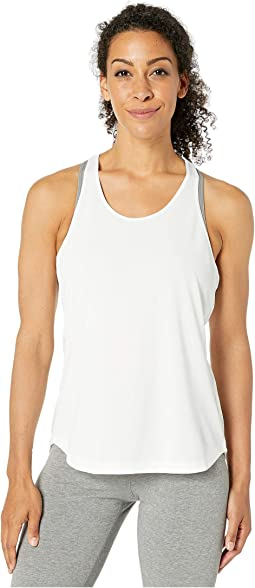7026ffb7 Women's Nike Shirts & Tops + FREE SHIPPING | Clothing | Zappos.com