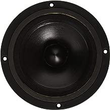 B&C 6PEV13 6-Inch Midrange 240W High Frequency Speaker