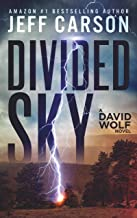 Divided Sky (David Wolf Book 13)