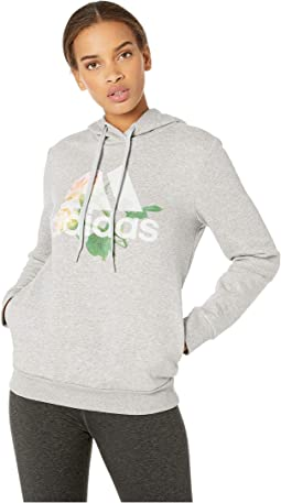 6da7244893 Women's adidas Hoodies & Sweatshirts | Clothing