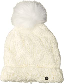Kids Raquel Beanie (Big Kid)