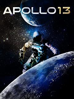 Best saturn sky value Reviews
