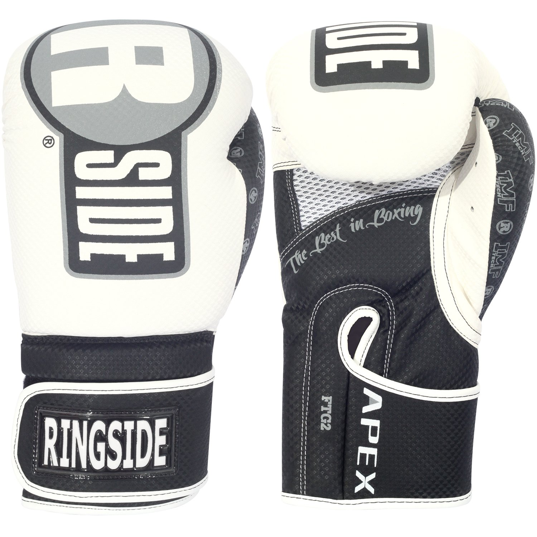 Ringside Arrow Sparring Gloves